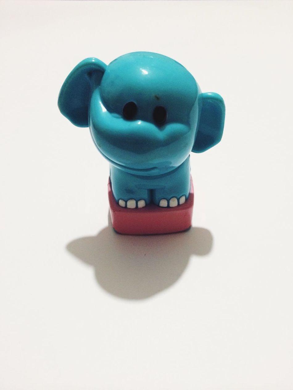 Beautiful stock photos of toys, Animal Representation, Blue, Childhood, Close-Up