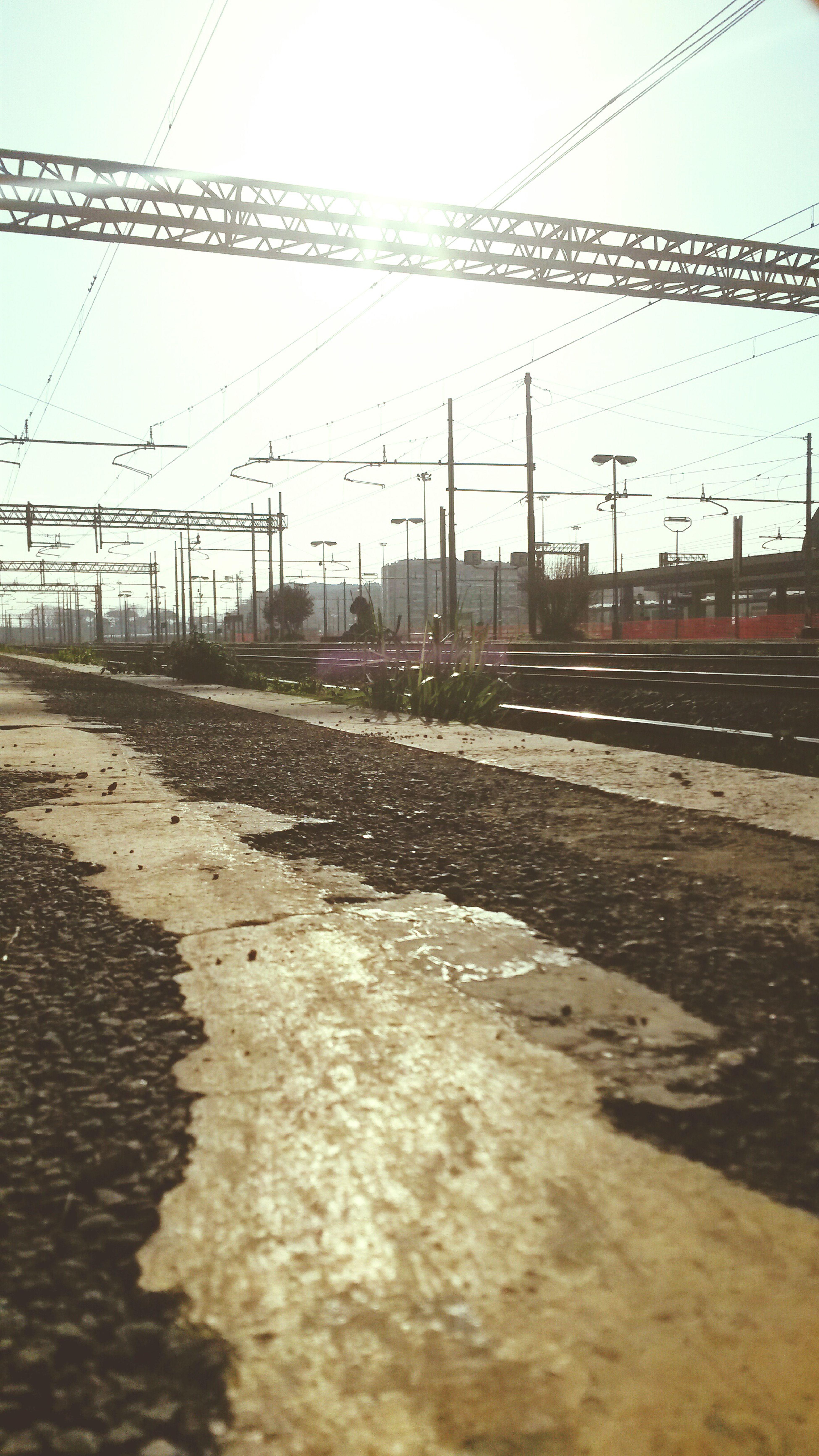 Trenichepassione U.u