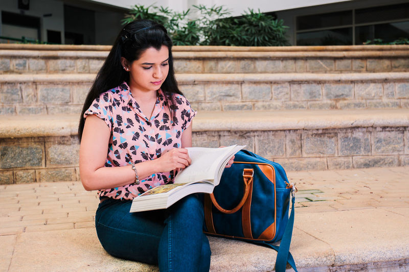 college students in different college like activities studying Books College Education Graduate Learning Scholar Students Study Studying Undergraduate University Young Adult