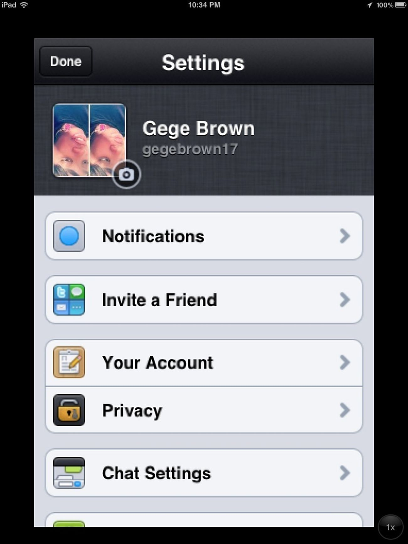 Kik gegebrown17