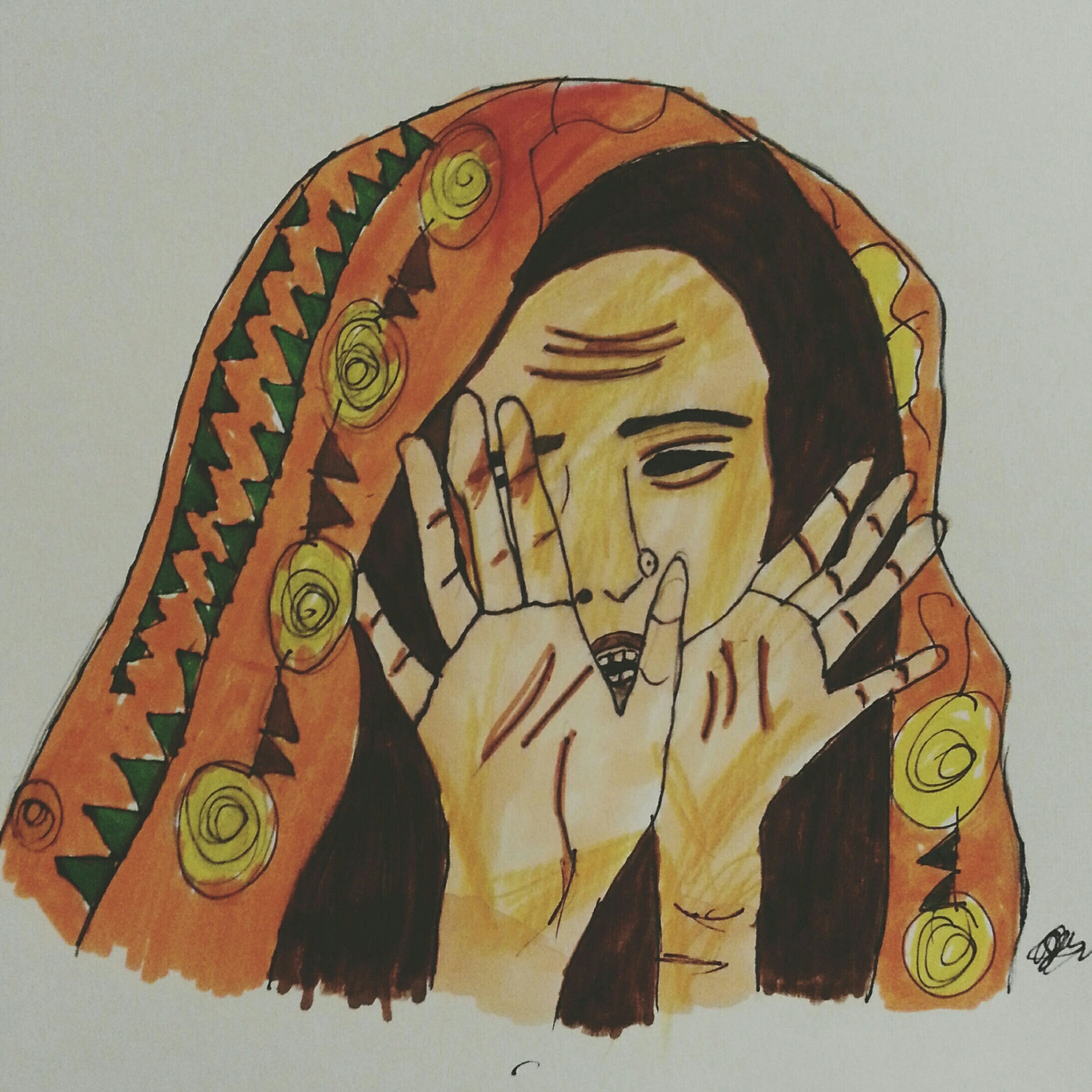 I speak for those women who do not speak, for those who do not have a voice because they were so terrified, because we are taught to respect fear more than ourselves. We've been taught that silence would save us, but it wont Women Womenrights Respectwomen Spreadlove Bekindtowomen