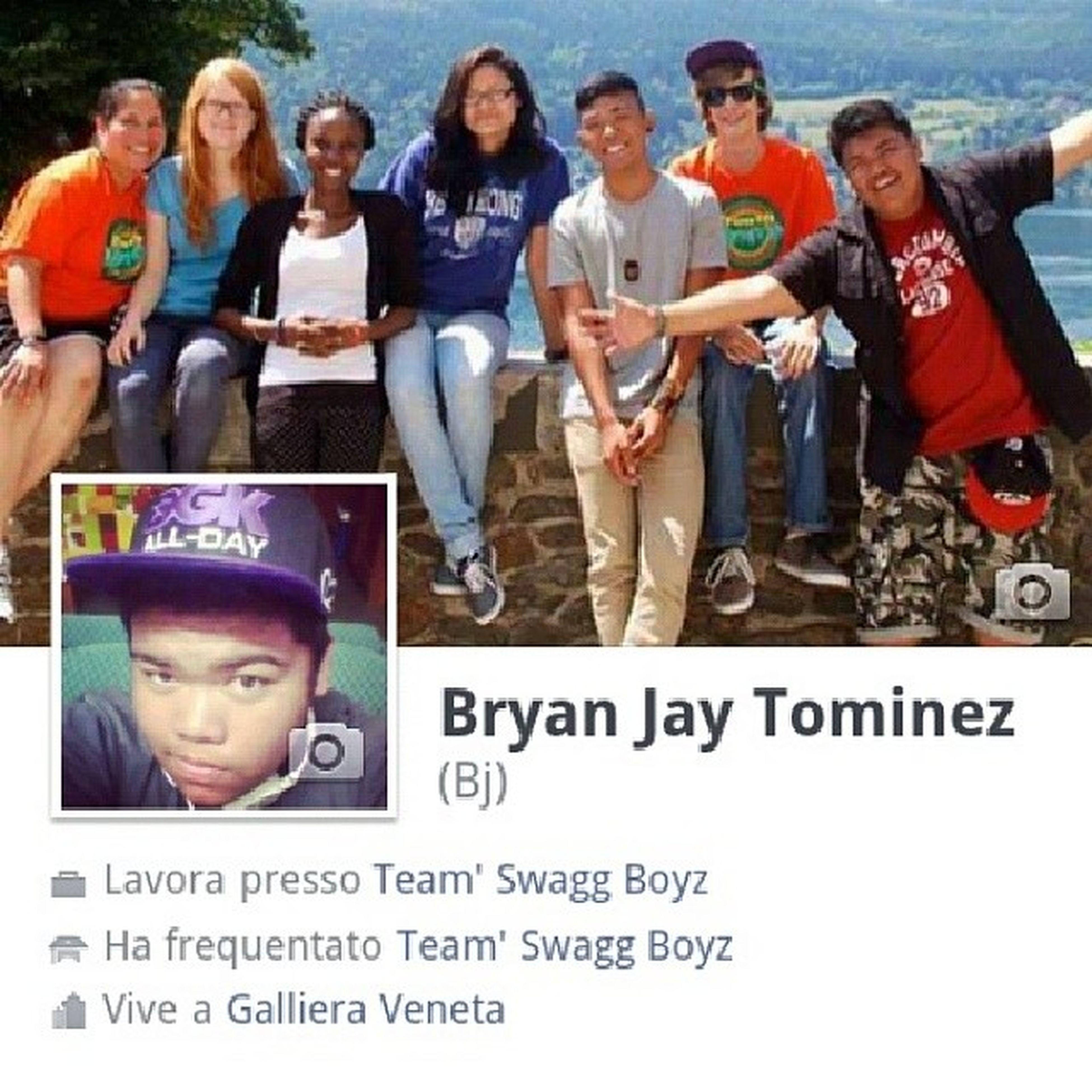 Add me on facebook: Bryan jay Tominez Instapic Instaphoto Instaacount Instafacebook facebookaddmefollowmeinstalikesinstaguyinstaboyinstapinoyasianasianguyasianboyinstapinoyfilipinolikeforlikestagforlikesfollowmecoolpic