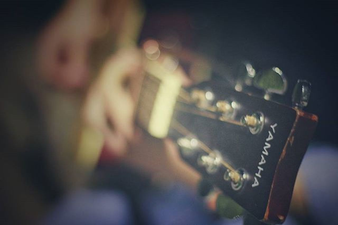 . . . . . . . . Strings. . . . . . . . . . Melody Shredding Play Gibson Jackson Fender Playmusic Instrument Guitars Guitarist Guitarpick Guitarplayer Guitare Lespaul Guitar Music Guitarhero Guitarsolo Guitaramp Guitarstrings Iloveguitars Ilovemusic Musician MusicFlow Musicismylife musicnotes guitartabs musicislife follow photography