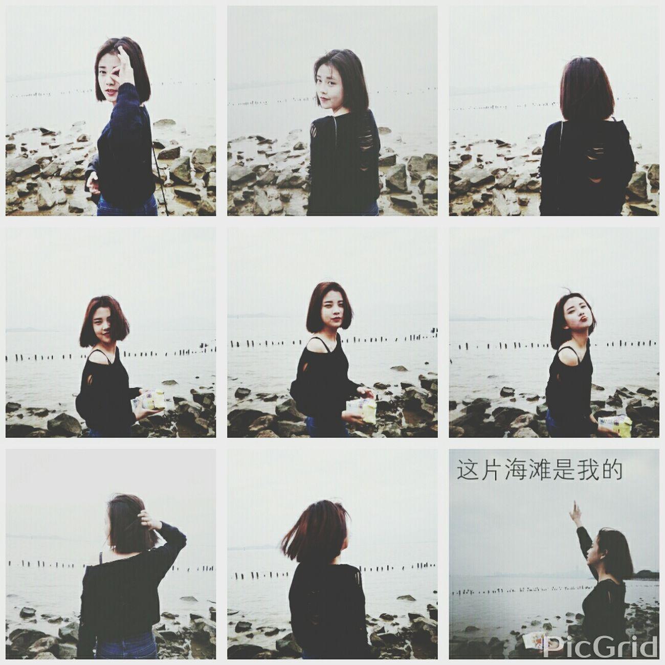 美 ✌✌ First Eyeem Photo