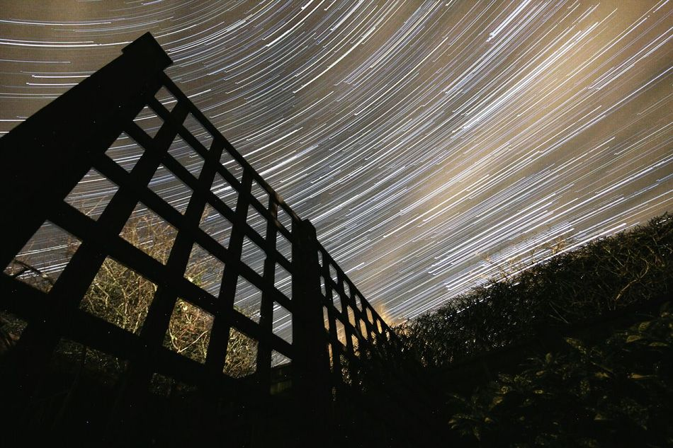 Beautiful stock photos of space, Astronomy, Beauty In Nature, Gate, Idyllic