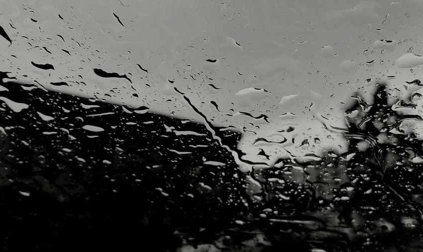 Weather Rain Sky Window Nature Water Backgrounds Transparent Wet DropBbacity Beauty In Nature RainDrop Full Frame Outdoors Close-up Berlin Photography Germany🇩🇪 Algeria Photography Rainy Season Love ♥ EyeEm Best Shots EyeEm Nature Lover Eyeemphotography