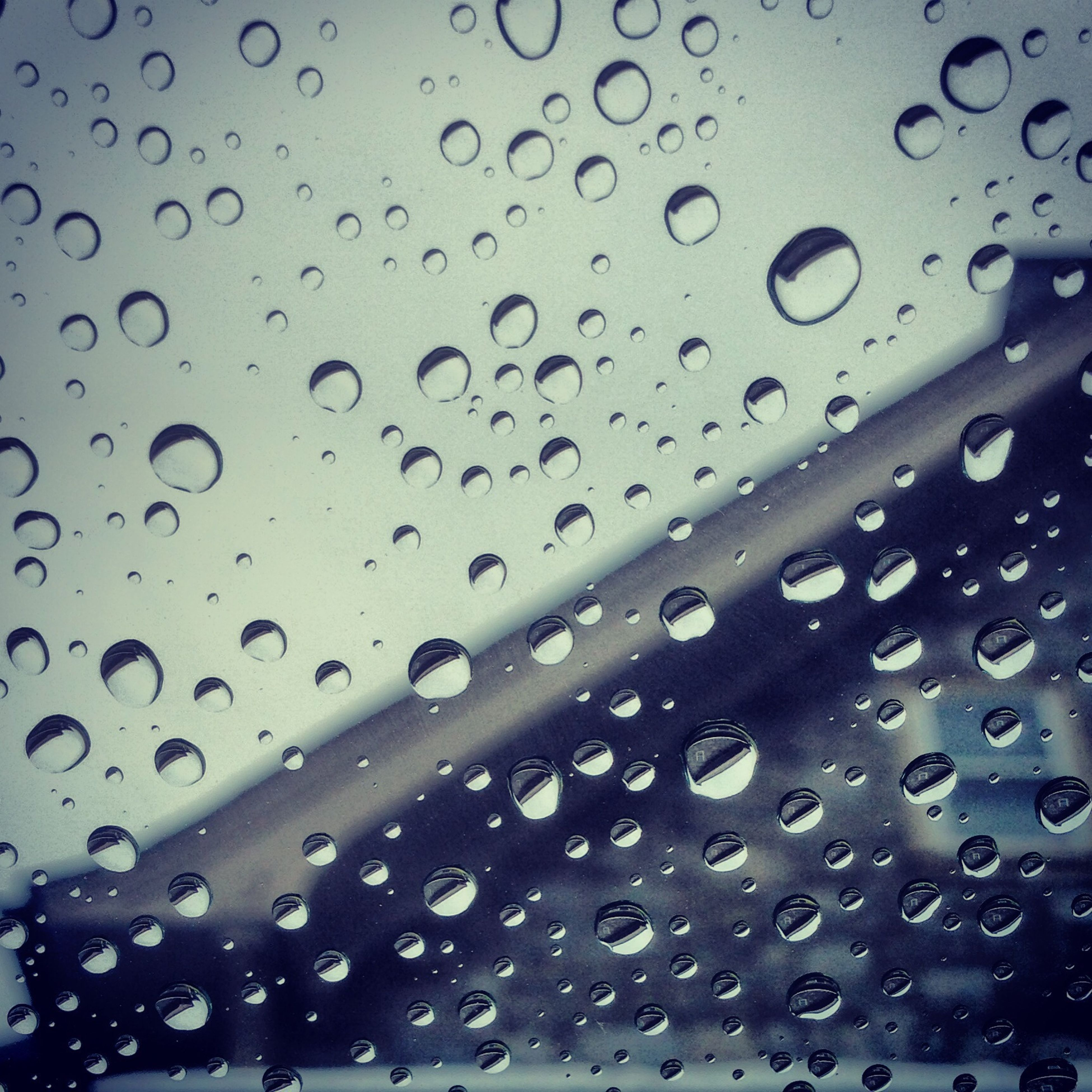 drop, wet, full frame, backgrounds, rain, water, window, weather, raindrop, indoors, transparent, glass - material, season, close-up, glass, sky, no people, droplet, monsoon, nature