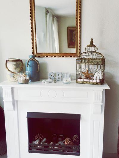 Interior Design Interior Home Sweet Home Home Interior Chimneys Mirror Home Decor Homedecor Homeandgarden Lifestyle
