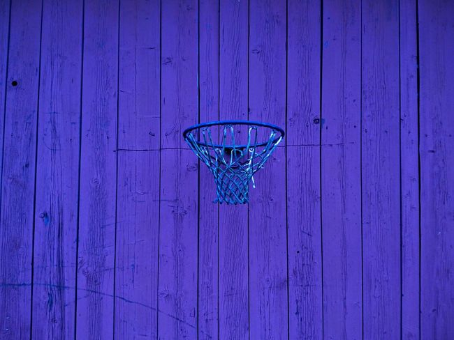The Places I've Been Today Enjoying Life Relaxing Basketball Basket Basketball Is Life Purple Check This Out Countryside Country Life Sports Sport Eyeemphotography Imperfection Is Beauty EyeEm Best Edits Enjoying Life My Favorite Photo