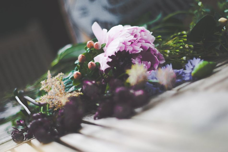 Beautiful stock photos of wedding, Beauty In Nature, Bouquet, Close-Up, Day