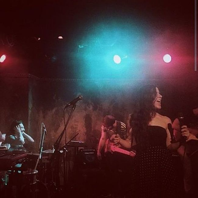 Love is good φάση.👄 Nightout Faust Bar Athens Athenscity AthensByNight Live Esterina Loveisallaroundus μονολοβββ 😍❤️