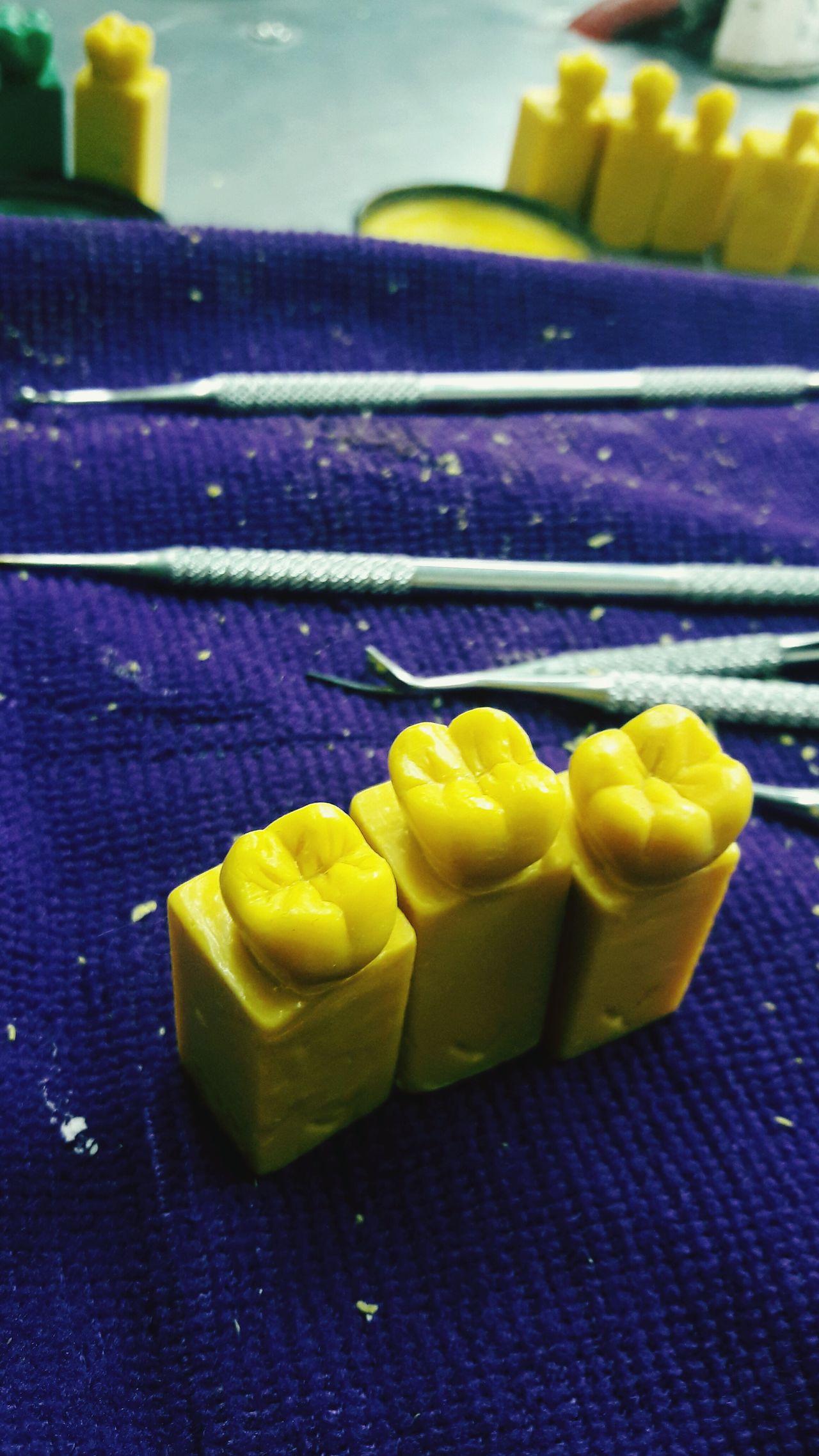Dental Dentaltechnician Dental Stuff Dental Student Dental Technicians Dentallab