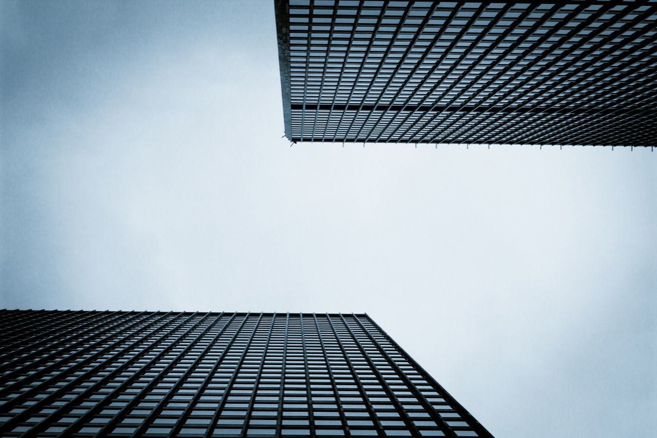 Beautiful stock photos of glas, Architecture, Building, Building Exterior, Built Structure
