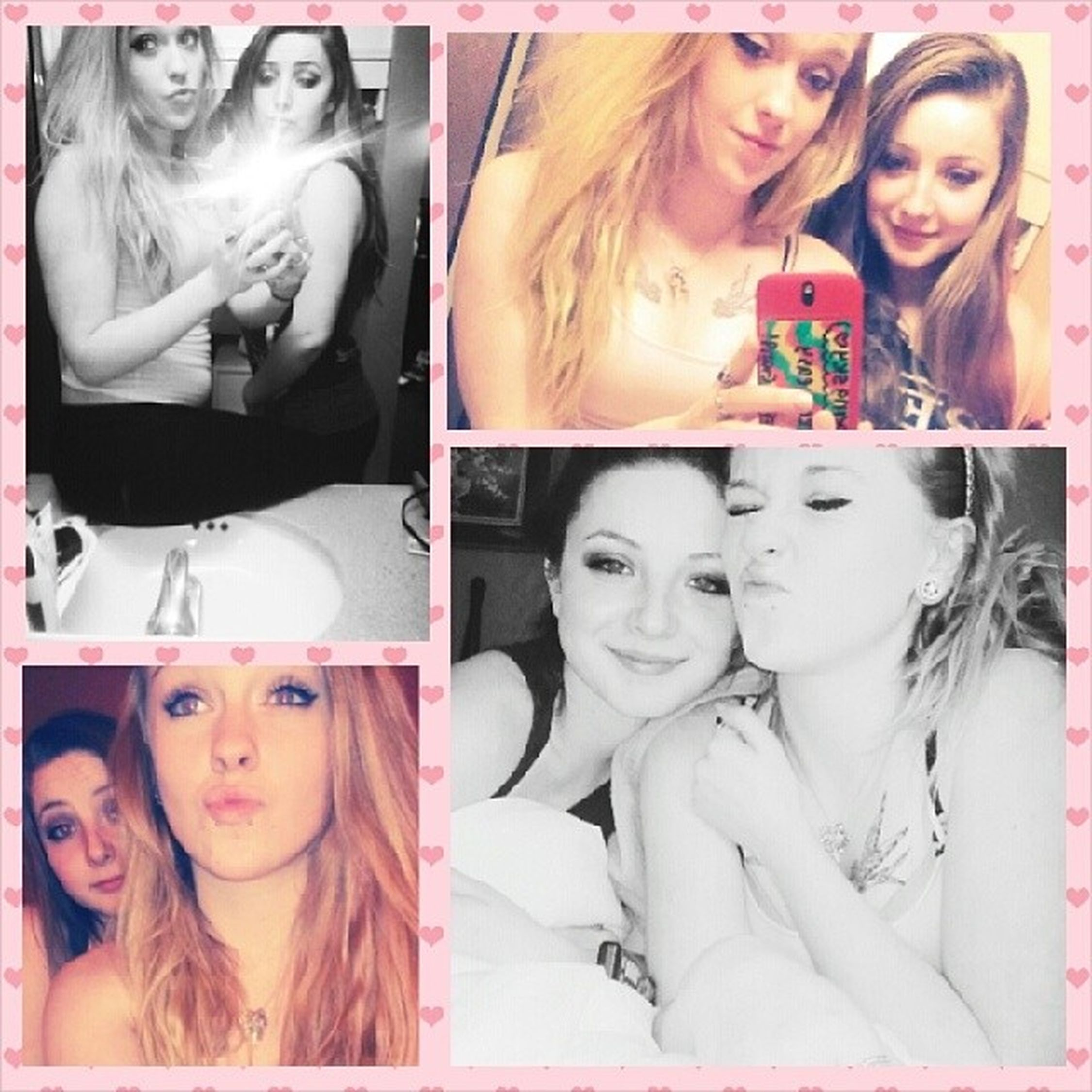 WCW Babess Babygirl Bestfriend rideordie wife beauty family forever i love you <33