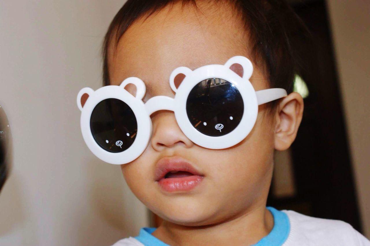 Portrait Glasses Coolglasses Toddler  Kidsphotography Kids Fashion  Kidstyle Kids Of EyeEm JonasPhoto BYOPaper! Toddlersofeyem Children Photography Childhood Babyhood BABYBOY!  Eyem Gallery Portrait Photography Boysfashion Eyemmarket