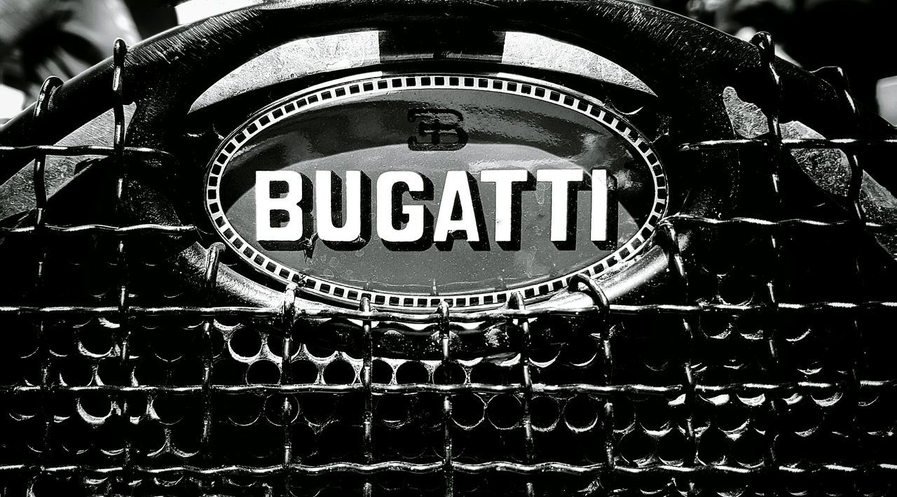 Oldtimer Car Bugatti BugattiMotors Bugatti's Black And White Collection  Blackandwhite Black & White Black&white Monochrome Monochrome _ Collection Monochrom Monochromeart Black And White Blackandwhitephotography Bugatti Typ 35 Typ35 Transportation Monochrome Photography Monochrome Photograhy The Drive No People Mypointofview Nopeople My Point Of View Lieblingsteil