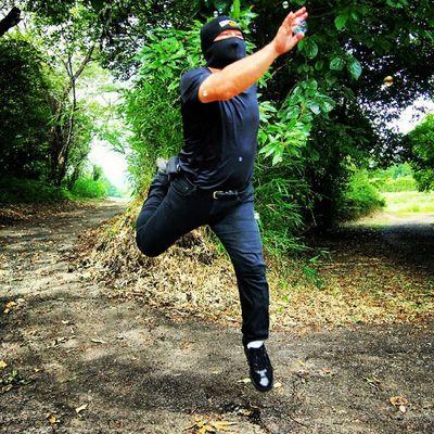 Today's Levitation no app!! #levitation#levitate#levitating #levitasihore#levitasi#moonleap #jump#whpjumpstagram#jumpstagram#me#japan#shadow#grasslevelseries#webstagram#instagram #photooftheday #instadaily #instagood#igers#follow#picoftheday Follow Instamood Me Bestoftheday Fun Igers Happy Jumpstagram Tree Instagood Smile Webstagram Shadow Instadaily Funny Tweetgram Jump Grasslevelseries Levitation Moonleap Japan Whpjumpstagram Photooftheday Levitate Instagram Levitasi Picoftheday Levitasihore Levitating Photogramers