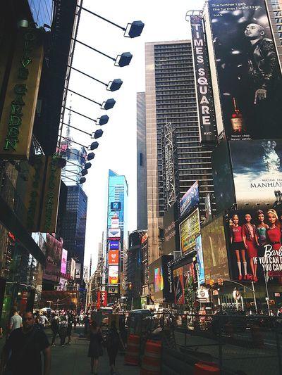 I Heart New York TimesSquare Ilovenyc NYC Photography NYC Times Square NYC New York City