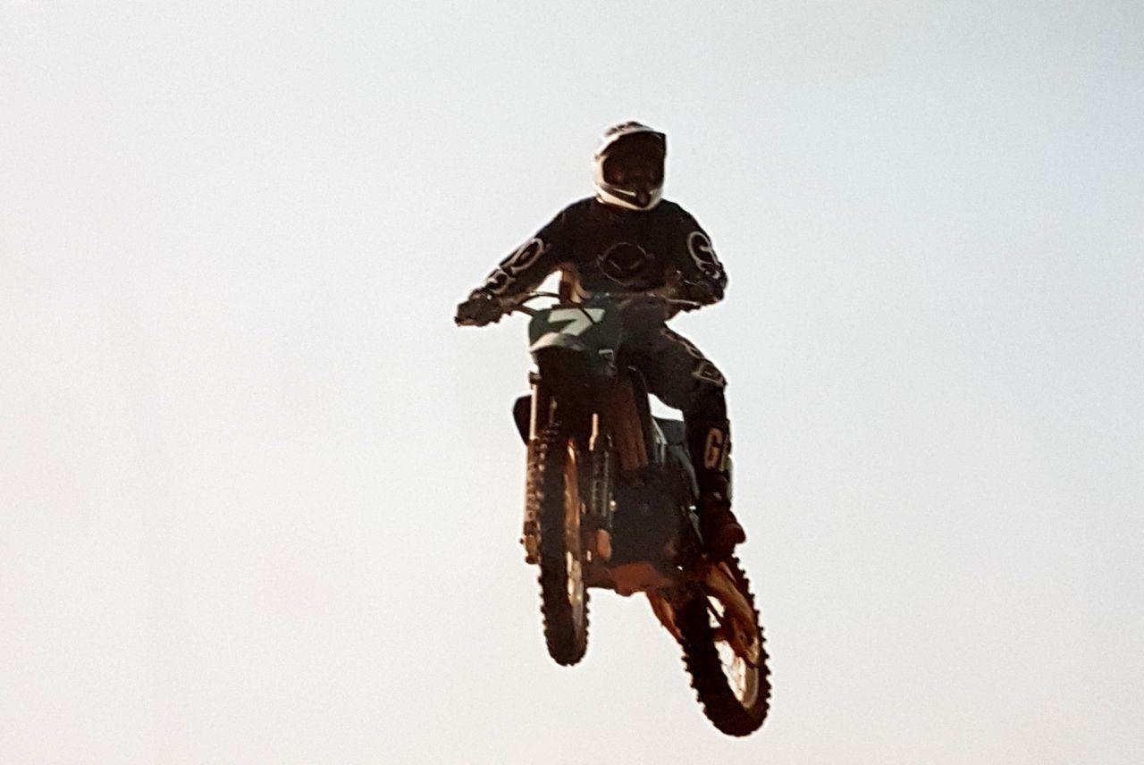 My Brother  Motorsport Motocross Race Motocross In Action Motocross Community Motocrosslife Motocrossmadness