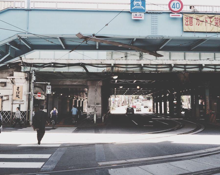 Streetphotography Tokyo,Japan IPhone Photography Taking Photos Walking 🚶🏻💨🚶🏻💨😊📷👇🏻✨😀🏃🏻💨🏃🏻💨🎵working and taking photo.