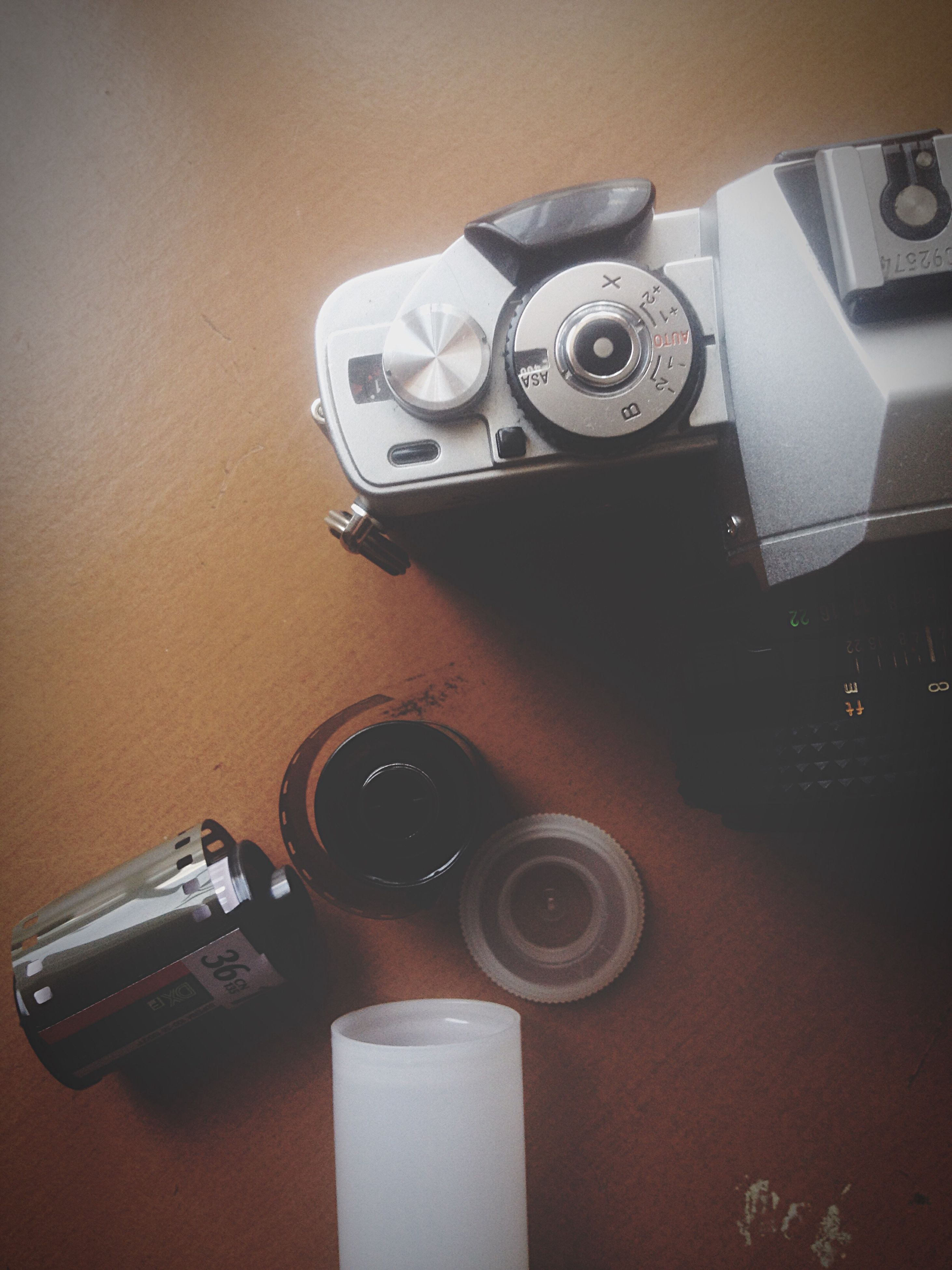 technology, indoors, camera - photographic equipment, cable, modern, man made object, memories