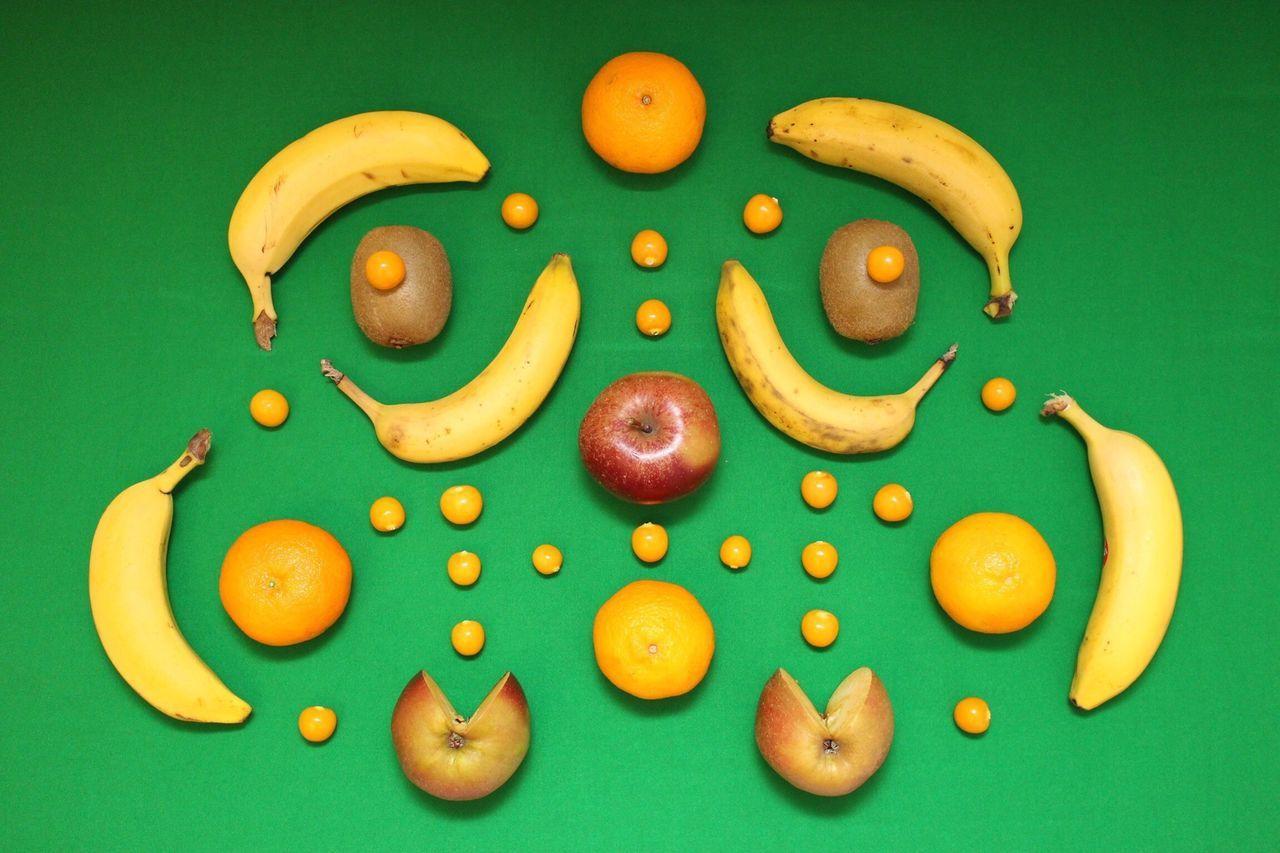 Beautiful stock photos of fruit, Apple - Fruit, Arrangement, Banana, Berry Fruit