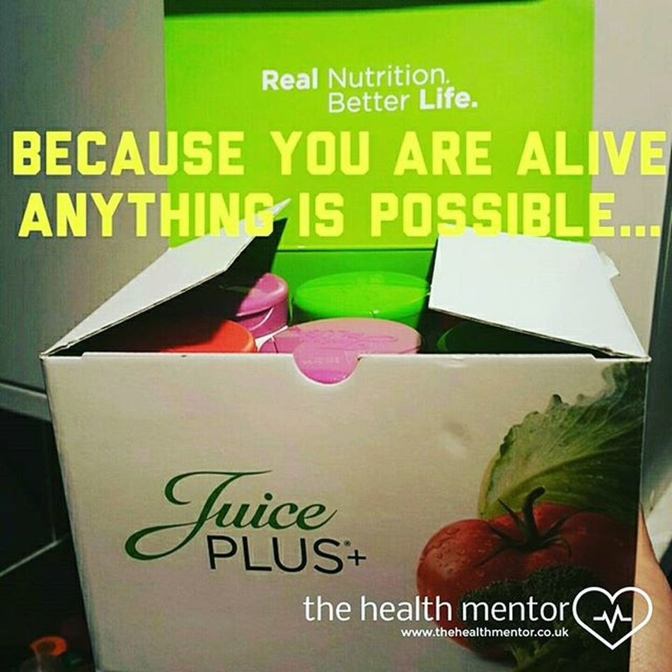 One simple change could energise your whole life and prevent many illnesses. These capitals along with support from myself could improve your life for the better, like it has for many others. Http://j.mp/Juice-Plus1 Onesimplechange Oscgrancanaria Juiceplus