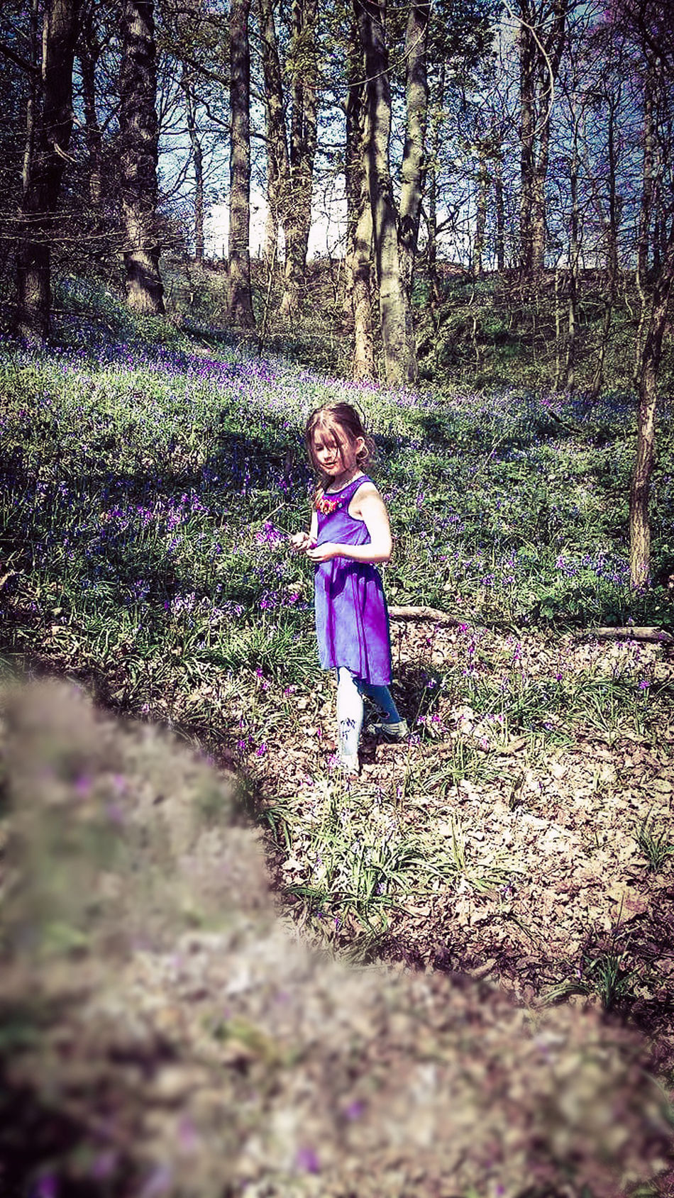 Childhood One Person Full Length Girls Day Real People Standing Leisure Activity One Girl Only Children Only Child Grass Outdoors Tree Nature People Adult From My Point Of View Innocence EyeEm Best Shots Eyeemgallery Eyeem Market Grass Check This Out Beauty In Nature