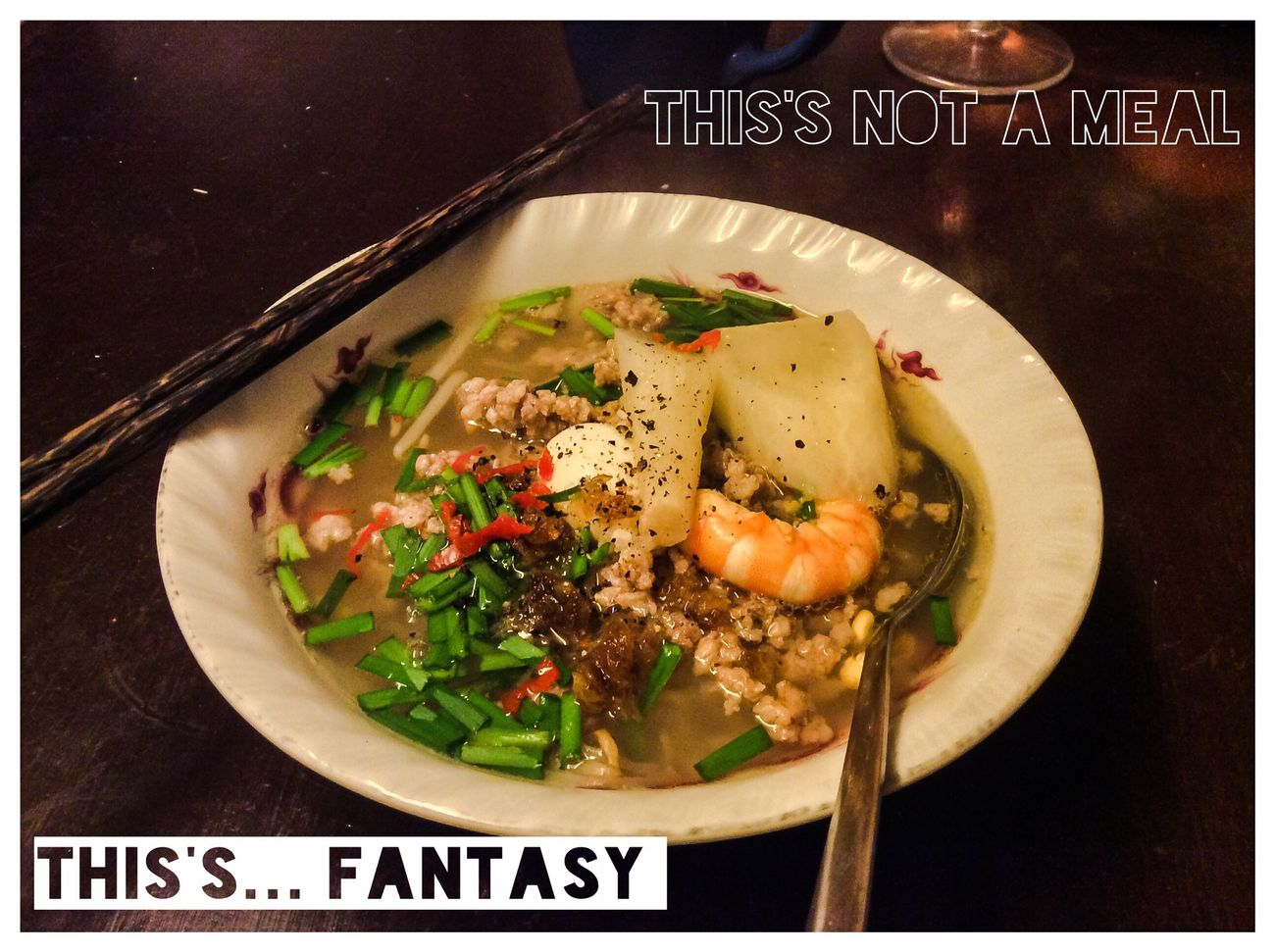 Food Porn Asian Food Vietnamese Food Hutiu