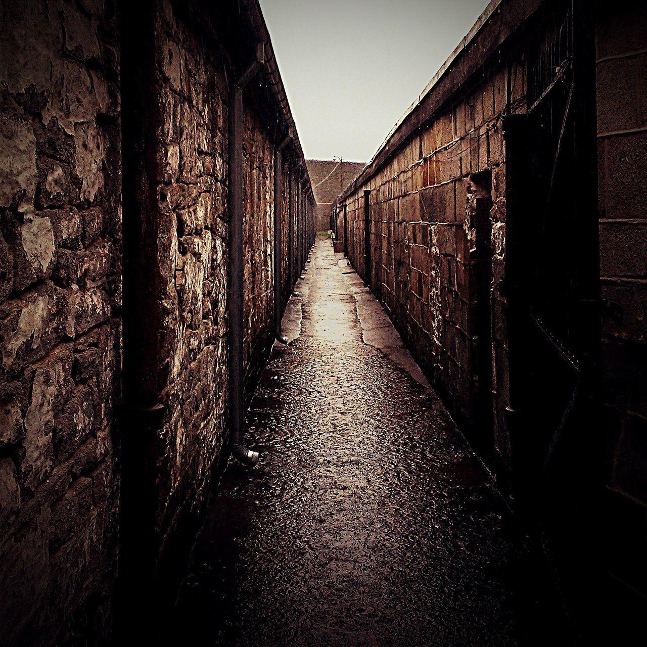 EyeEm Gallery Eastern State Penitentiary Prison Old Prison Prisonporn Hometown Love Philadelphia