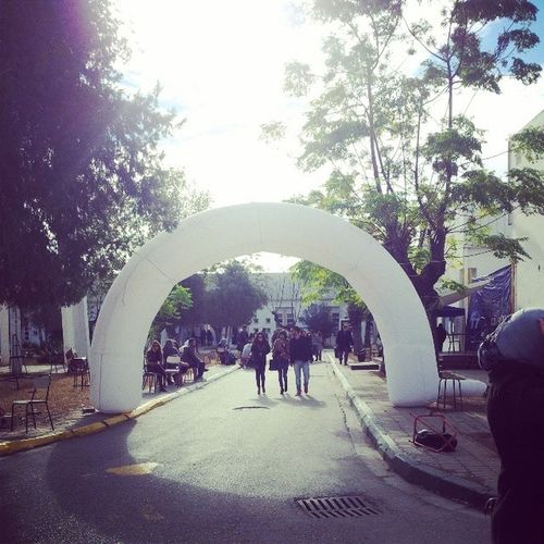 Essted Festival du designe