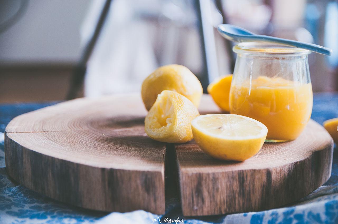 Citrus Fruit Food Food And Drink Fruit Healthy Eating Homemade Food Lemon Lemon Curd Sweet Food
