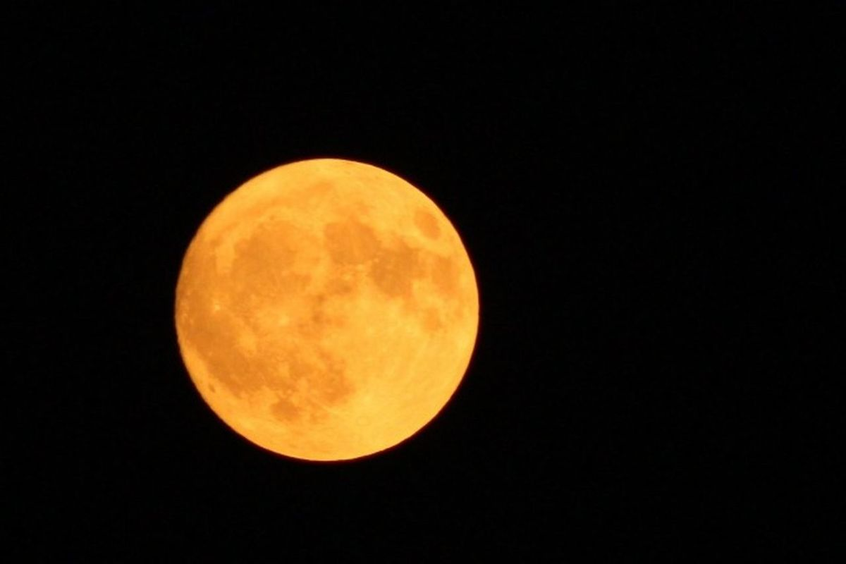 Moon Astronomy Night Full Moon Space And Astronomy Beauty In Nature Moon Surface Circle Scenics Nature Planetary Moon Outdoors No People Space Clear Sky Sky Astrology Sign Be. Ready.
