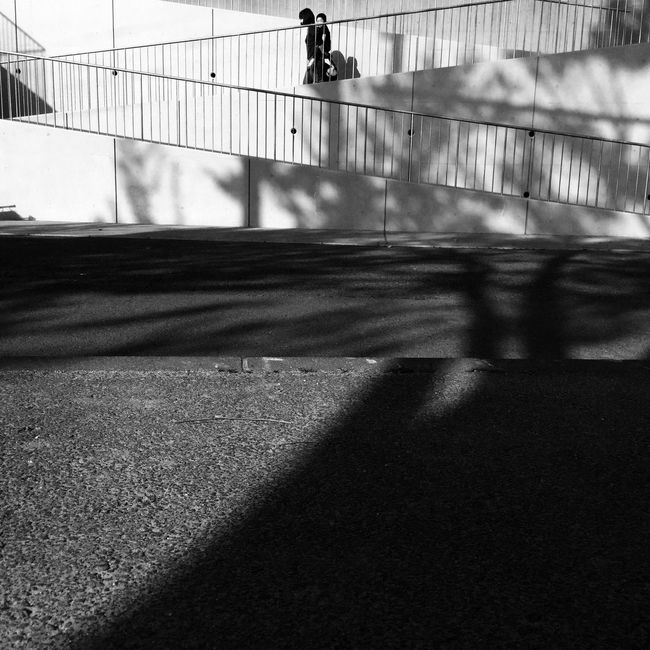 Blackandwhite Monochrome Streetphotography Check This Out Light And Shadow IPhoneography Snapshots Of Life Eyem Best Shots