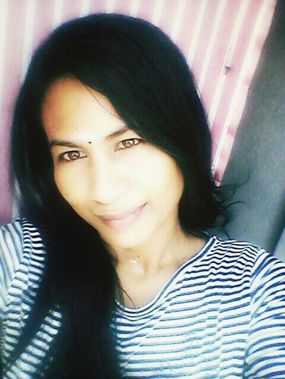Miera@Niva, ,, felling, , miss someone