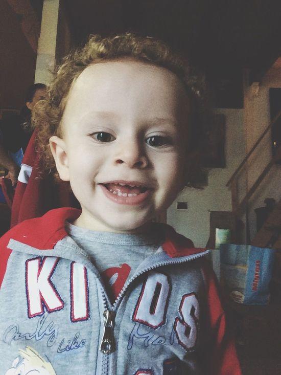 My Nephew ♥ Baby Boy love You So Much My Breath