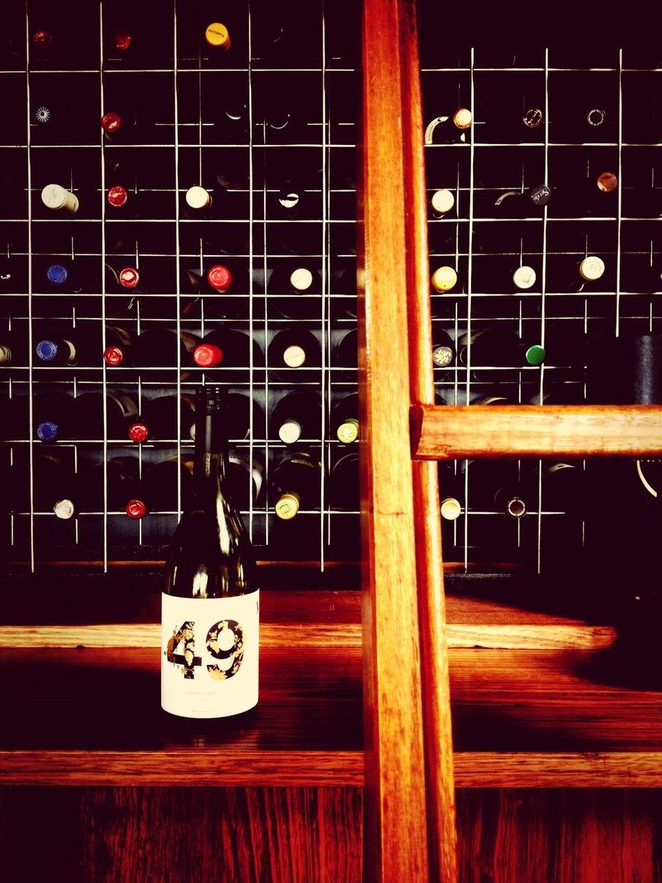 Project 49 Chardonnay Beechworth