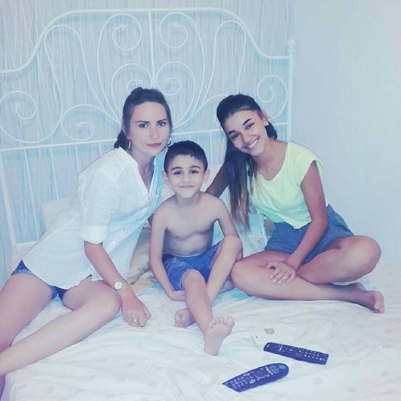 Kids Pretty Cute Russiangirlsss_ iloveisrael israel עם הילדים הכי יפים בעולם❤