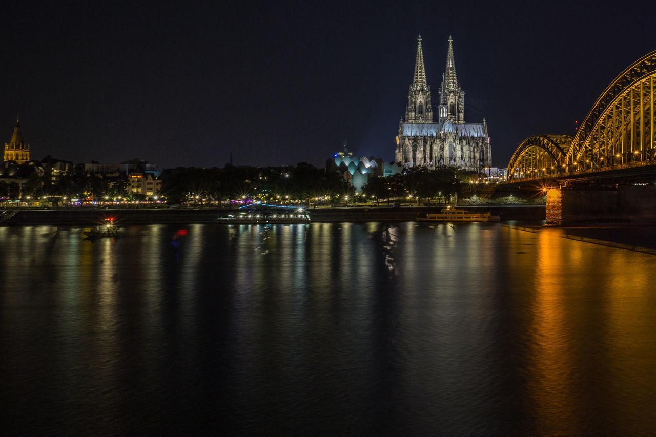 Köln Heikobo Köln Kölner Dom Kölnerdom Kölner Dom Cathedral Köln, Germany Koln_love♡ Köln Stadtansichten Köln