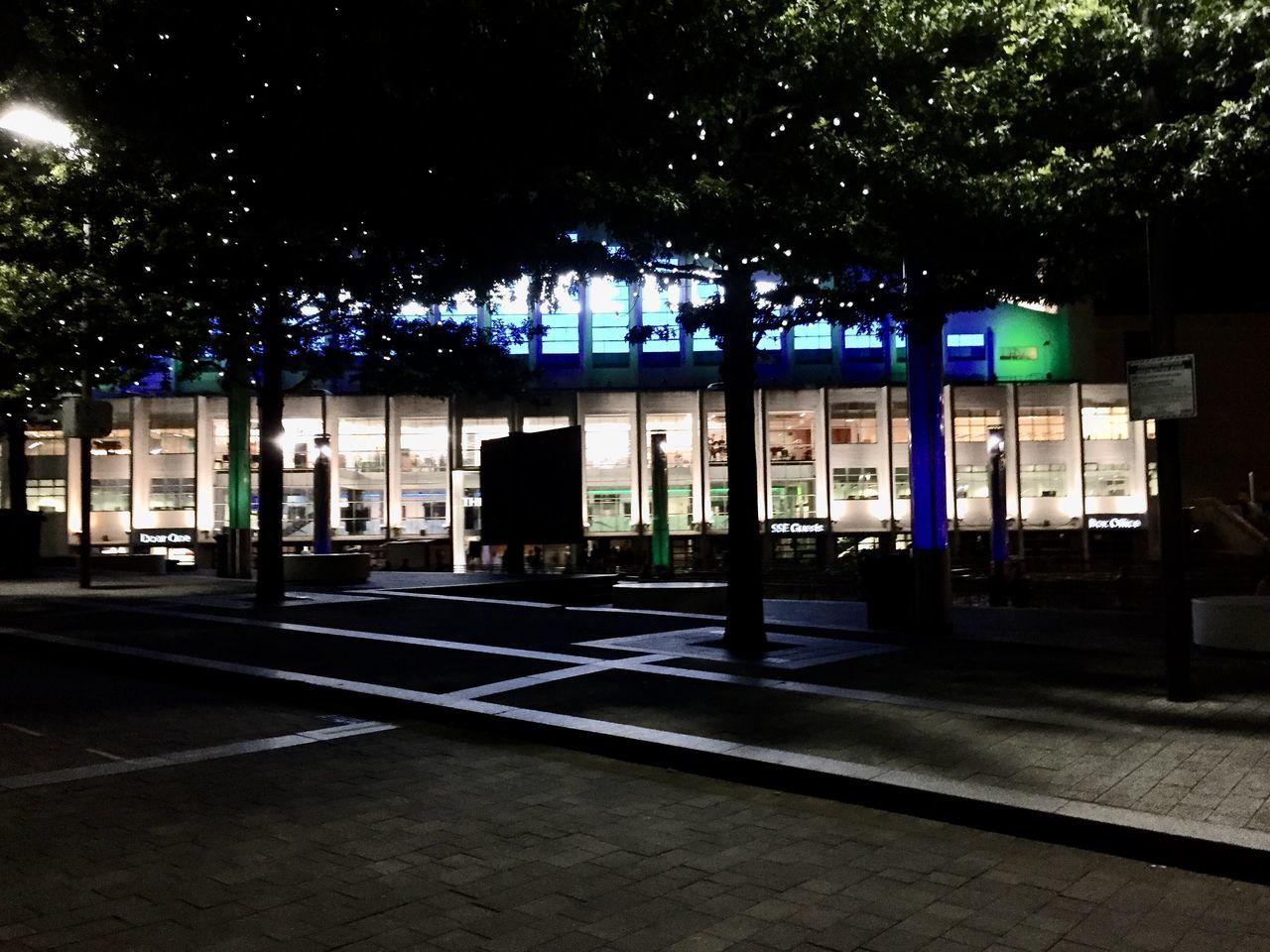 Wembley Wembleyarena Xfactor Night Check This Out Nightphotography Light Enjoying Life Summer Evening