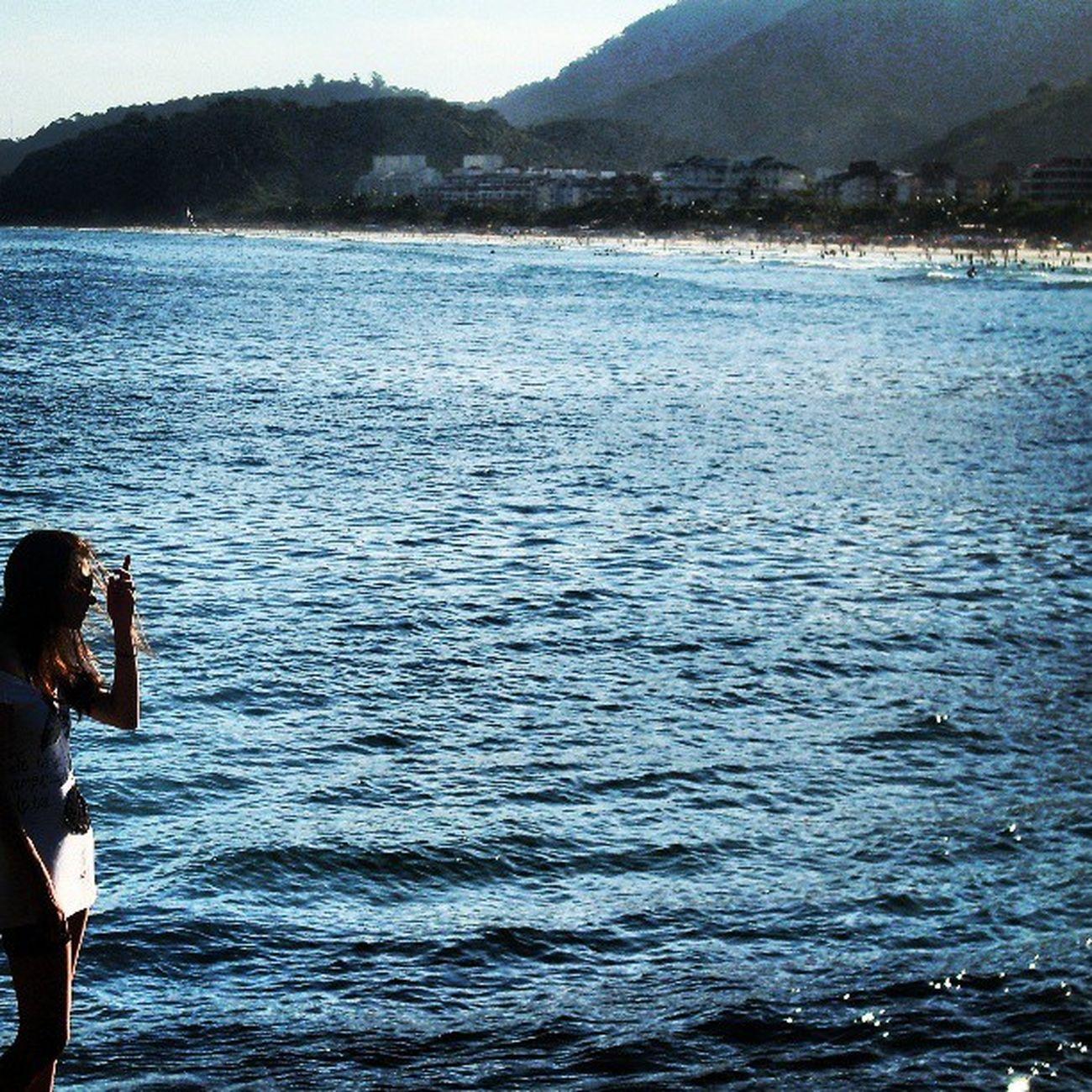 achei perdida aqui.. Antiga  Beach 2012 Sdds