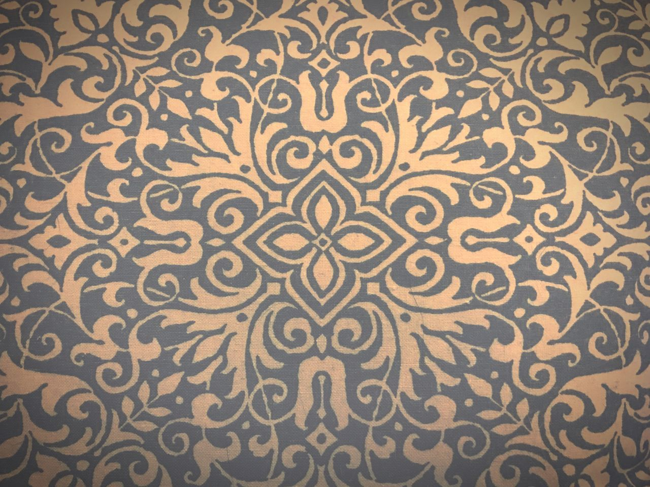 Pattern Backgrounds Design Full Frame Wallpaper Seamless Pattern Indoors  No People Close-up