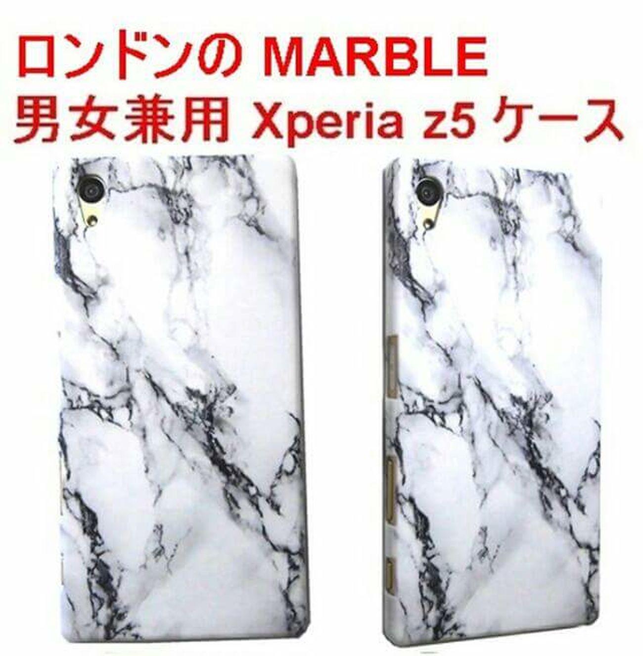 セレクトショップレトワールボーテ ファッション Xperiaz4 XPERIA XperiaZ5