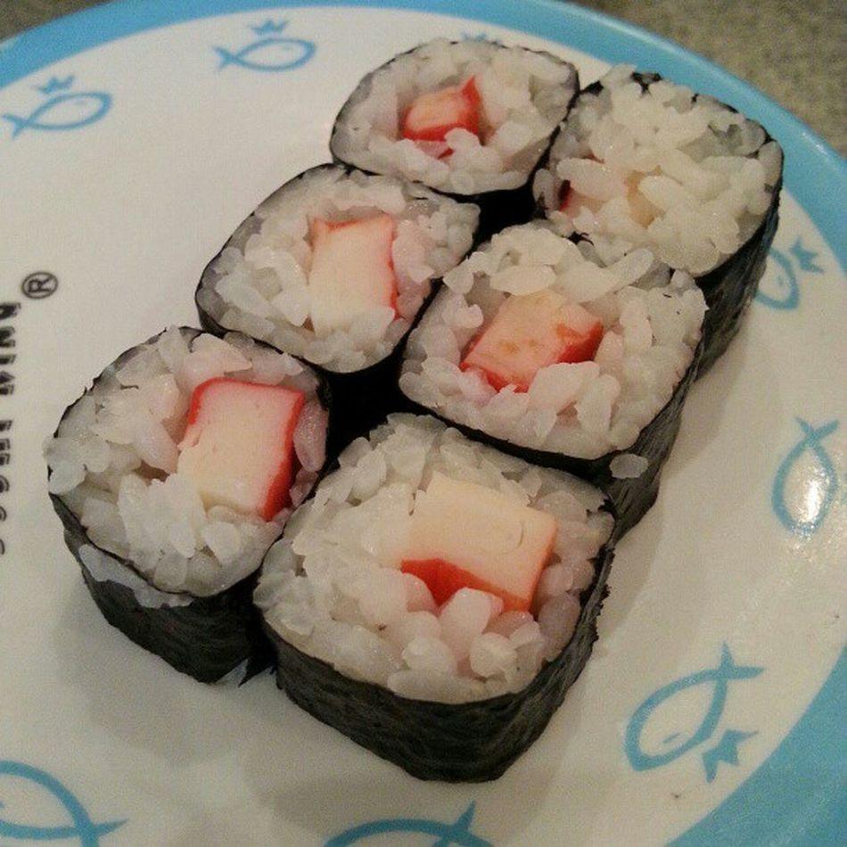 Sushiking Sushi Igmalaysia Igmy foodism foodporn