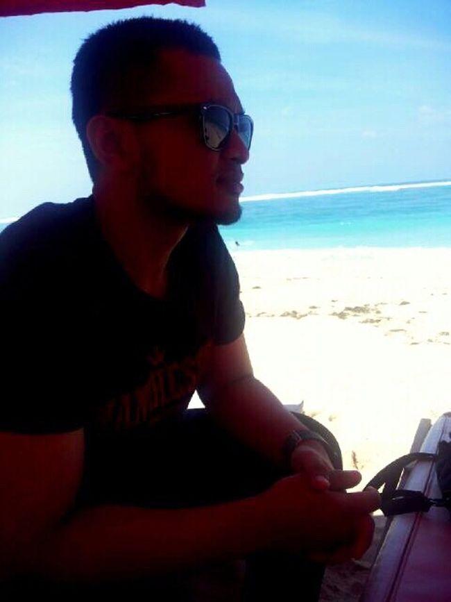 Sunshine Getting A Tan Sea Relaxing Enjoying The Sun 🎉🎉🎊🎉😍😝