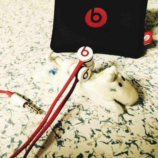 beats Relaxing