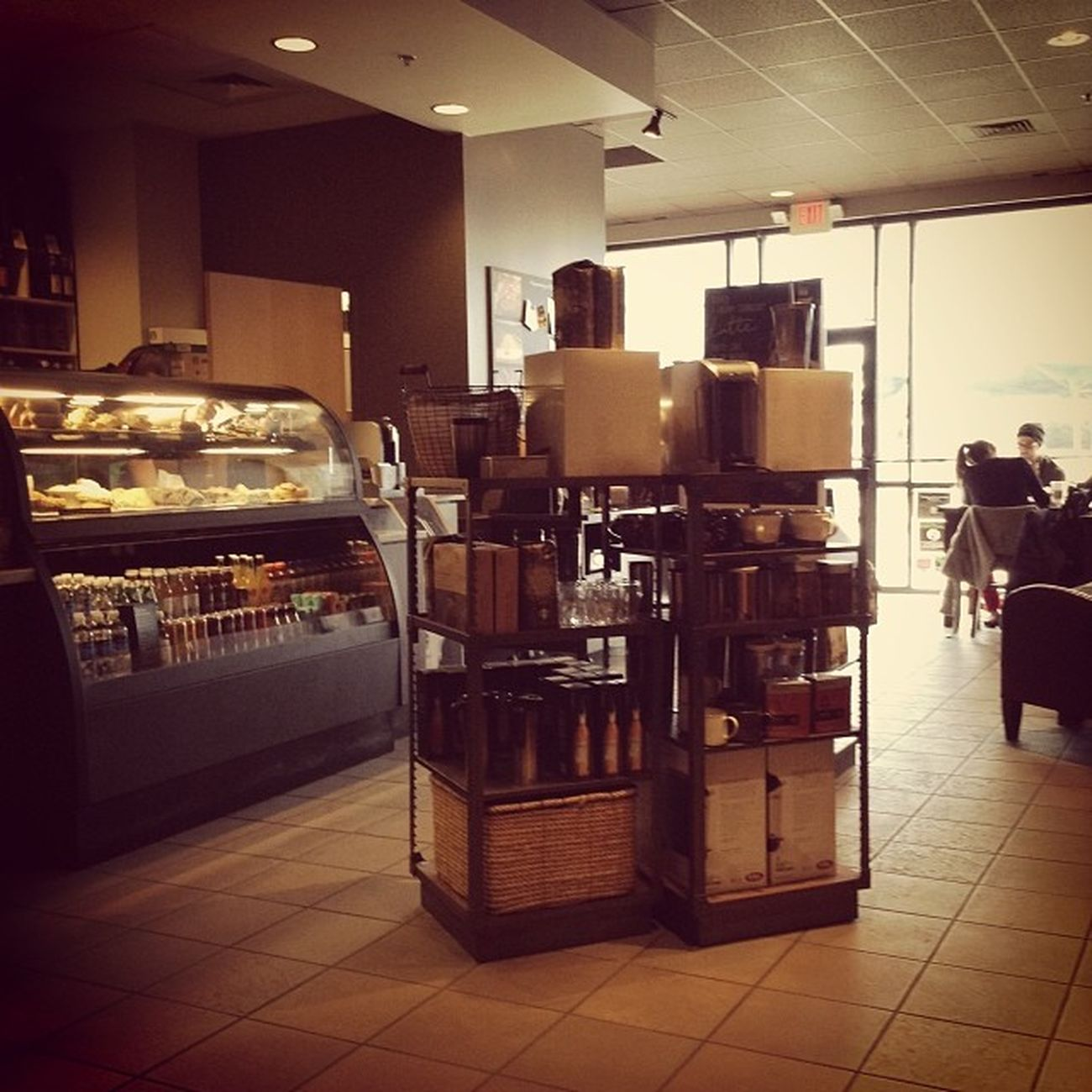 Frappucino Mocha ColumbiaMo Starbucks