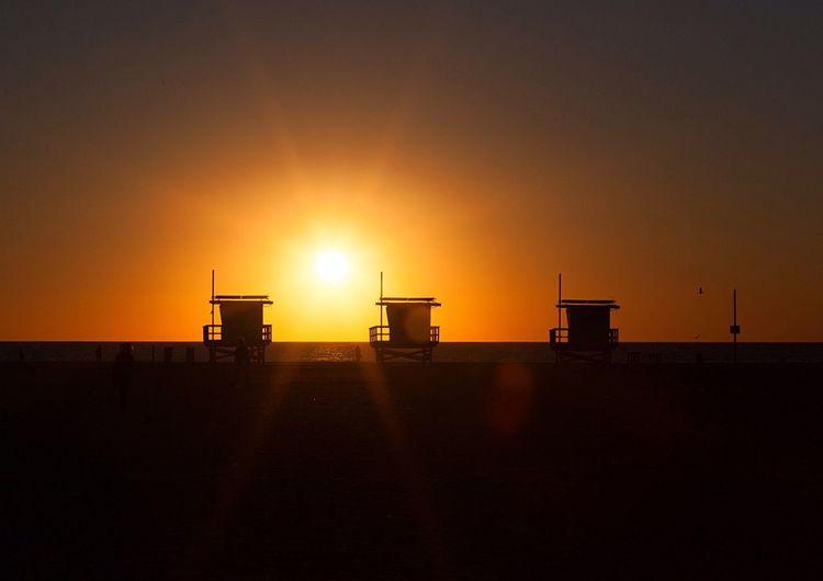 """Shadows in Twilght"" Sunshine Venice Beach Silhouette Sunset Silhouettes Sunset Beautiful Sunset Beachphotography Life Is A Beach On The Beach Enjoying The Sun Sunset_collection Sunlight Warm Colors Beautiful Sunshine ☀ Life Is Waiting"