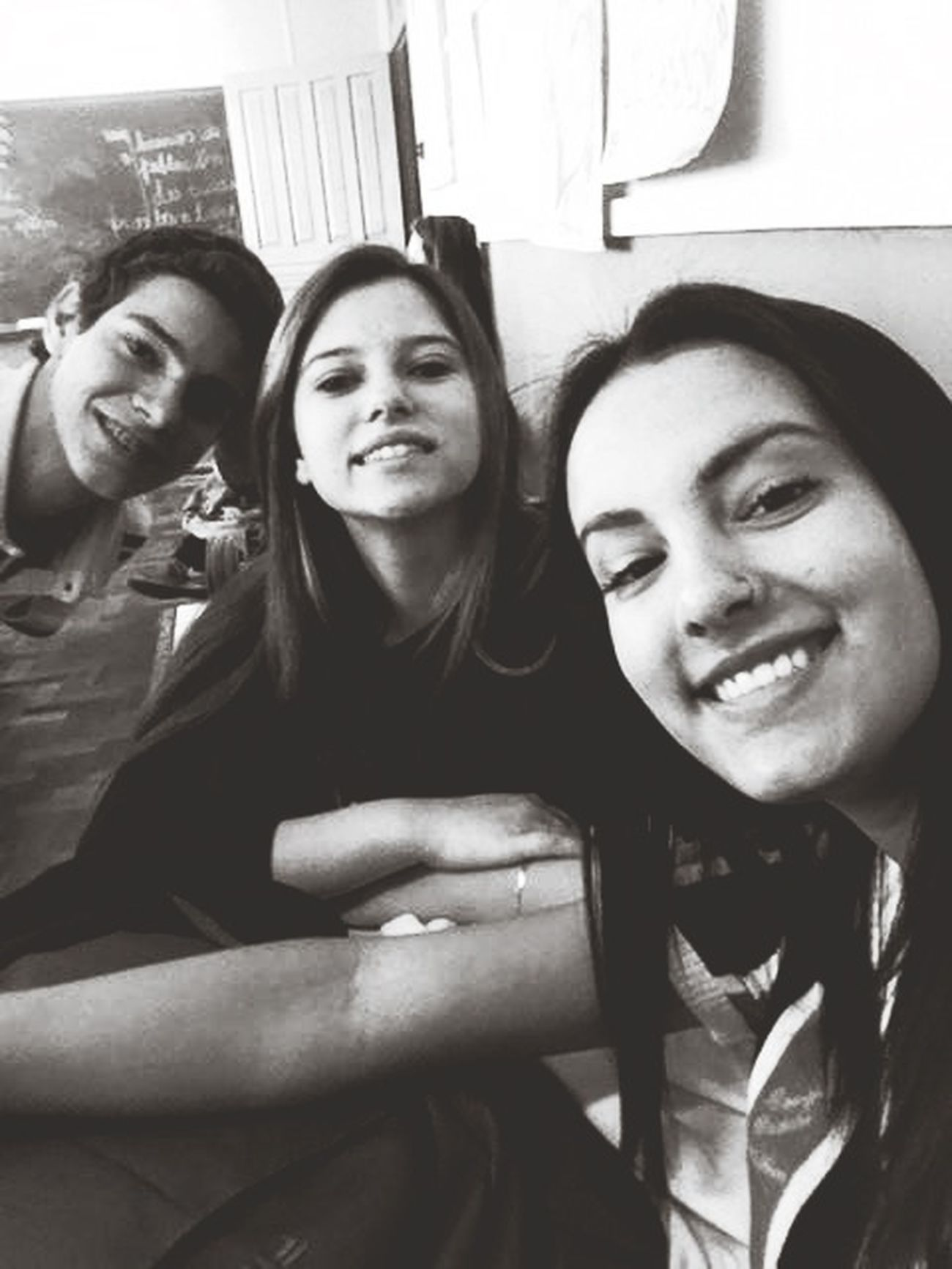 amores!! ❤