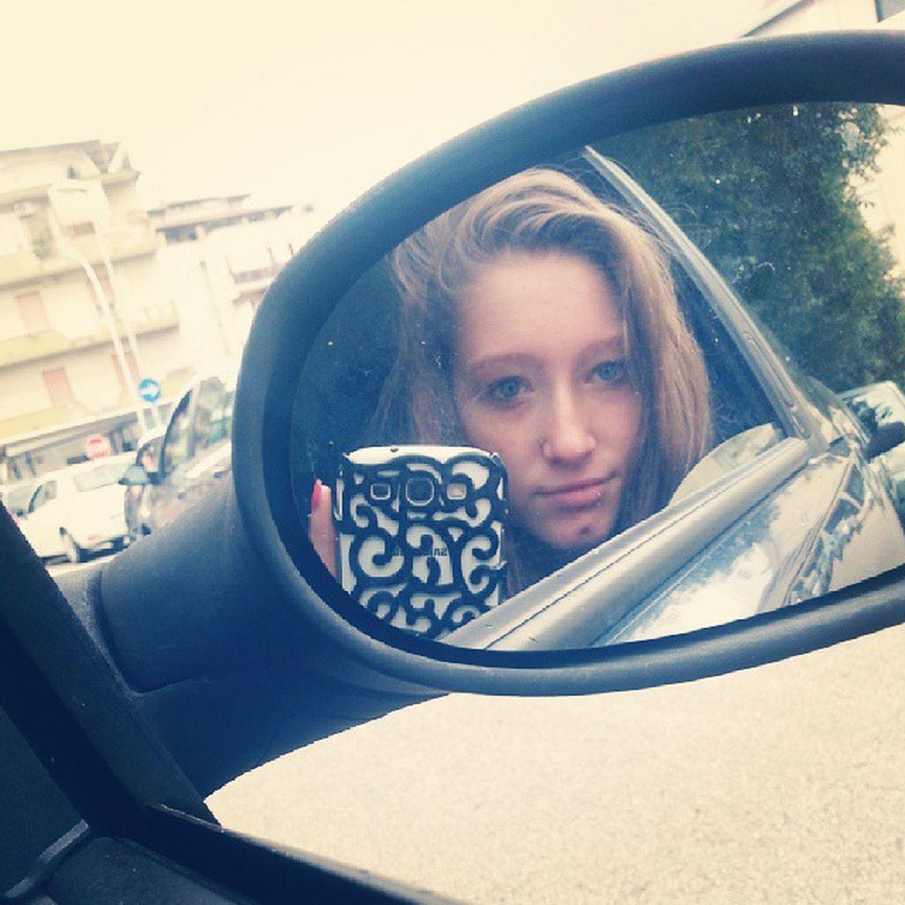 School Yesterday Specchietto Italy ruebeautifuleyessmilesisterbruttotemporaintagsforlikelikeinstagoodfollowmehairblondeablondehairlipskarmaloopkarmalookfashionombrellorihannasongwintercutelovelovelywinterciaohello